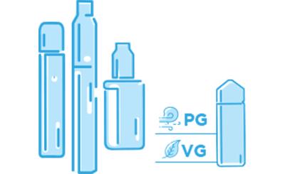50-50-e-liquids