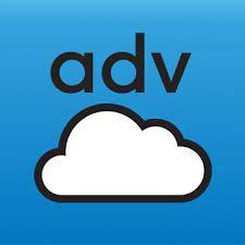 ADV E-LIQUID