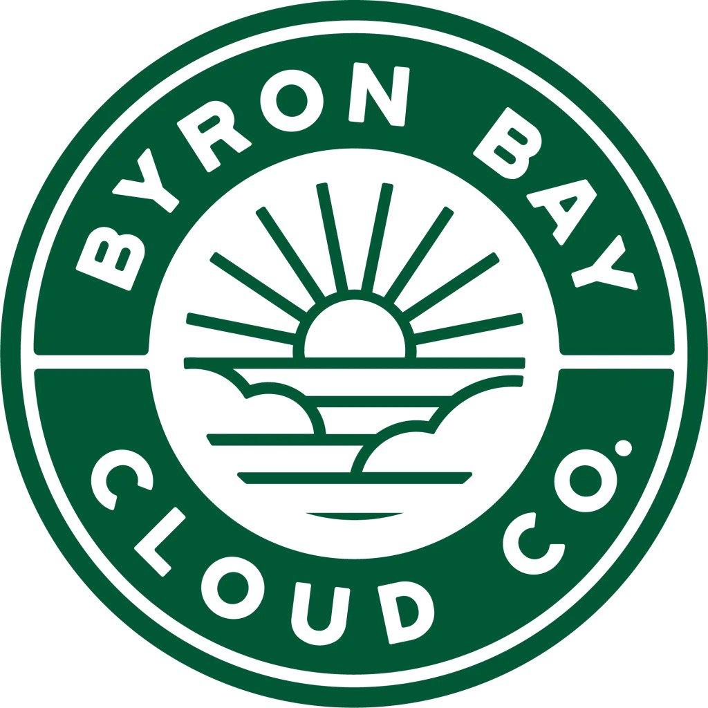 BYRON BAY CLOUD CO