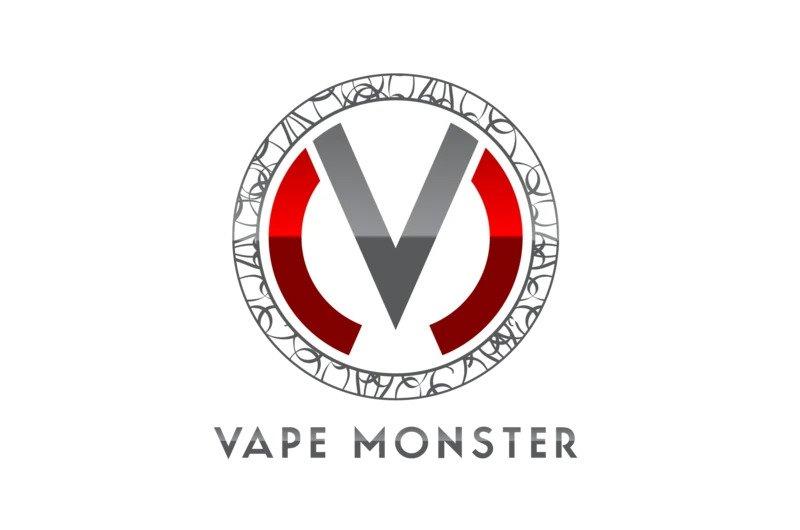 VAPE MONSTER