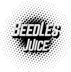 BEEDLES JUICE