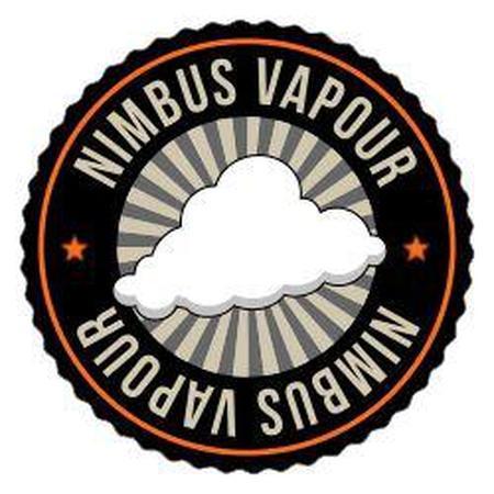 NIMBUS VAPOUR