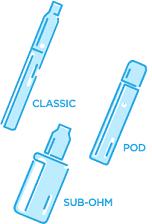 vaping-device
